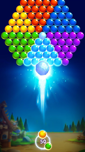 Bubble Shooter  screenshots 15