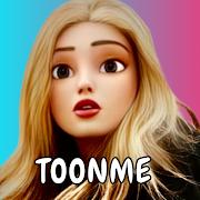 ToonMe - Cartoon Face Filter