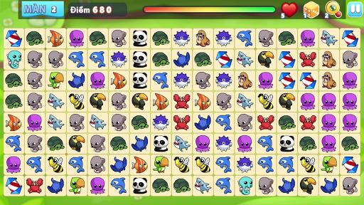 Link Animal 2021  screenshots 1