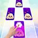 Dog Magic Tiles : Music Game para PC Windows