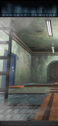 Code Triche Escape Game - Dark Water (Astuce) APK MOD screenshots 1