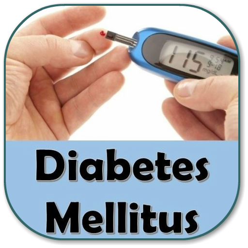 diabetes mellitus screenshot 3