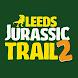 Leeds Jurassic Trail 2