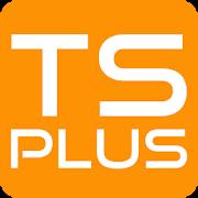 TSplus Remote Desktop