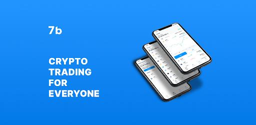 bitcoin trade valutar)