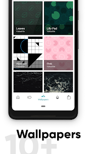 CandyCons Unwrapped – Icon Pack 9.0 (Patched) 2