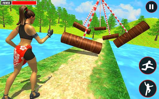 Code Triche Run Stunt Master  :  New Games For Free Water Run (Astuce) APK MOD screenshots 1