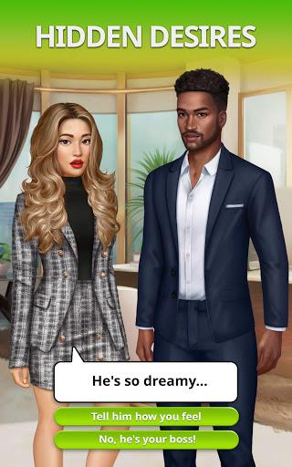 My Billionaire: Love Stories screenshots 18