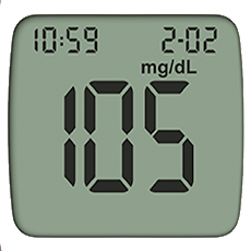 Diabetes – Blood Sugarのおすすめ画像1