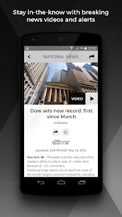 WPBF 25 News and Weather 5.6.28 APK + MOD Download Free 2