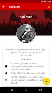 World of Communism