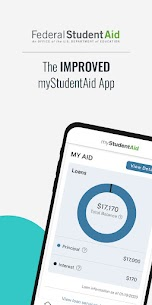 myStudentAid  Apps on For Pc – [windows 10/8/7 And Mac] – Free Download In 2020 1