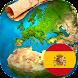 GeoExpert - Spain Geography