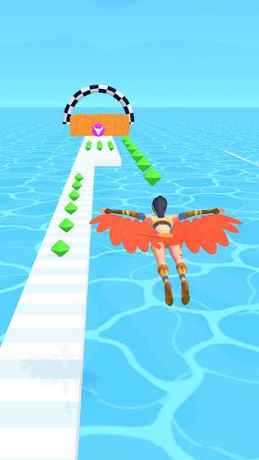 Shaman Run apkpoly screenshots 5
