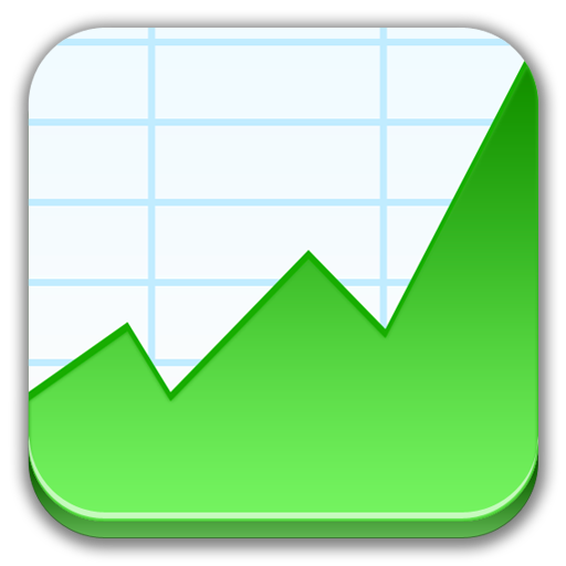 Stocks Charts Realtime Quotes