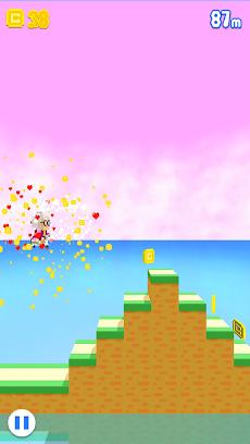 スーパーおばあちゃんズ - 面白いハマる無料アクションゲームのおすすめ画像5