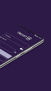Truist Mobile – Banking Made Better Apk 4
