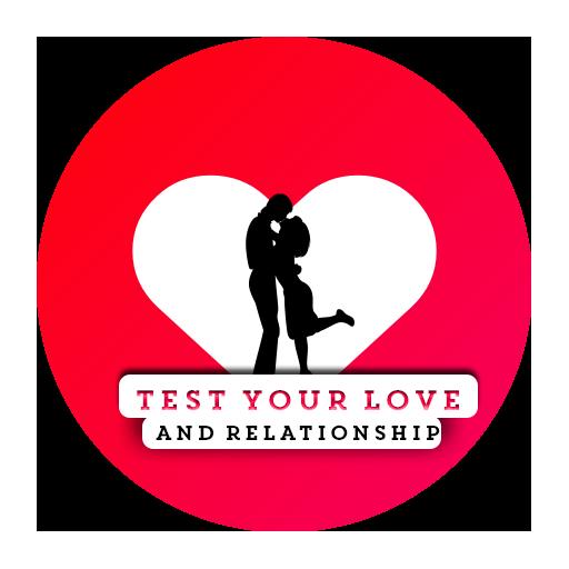 Dating Femei Guyane.