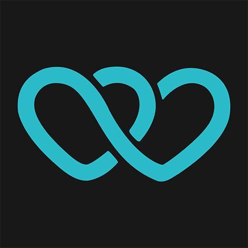 Date Hook Up, Mature Dating, Meet  Chat – Hooko Apk Download 2021 5