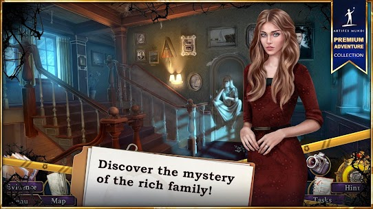 Path of Sin: Greed For Pc – Video Calls And Chats – Windows And Mac 1