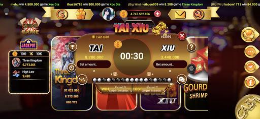 XO79 2.3 screenshots 7