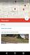 screenshot of Google My Maps