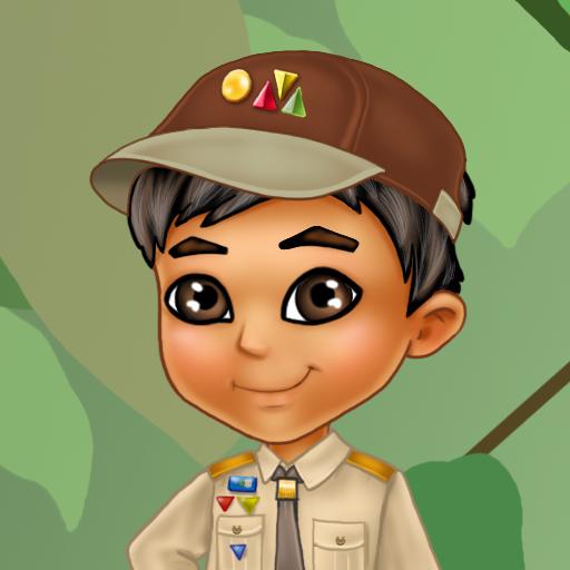 Baixar Scout Legend para Android
