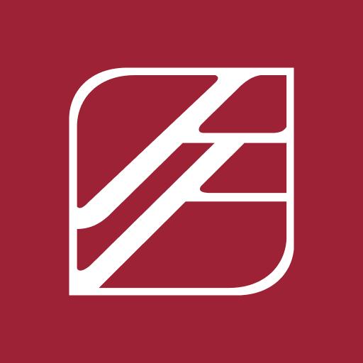 Fremont FCU Mobile Banking