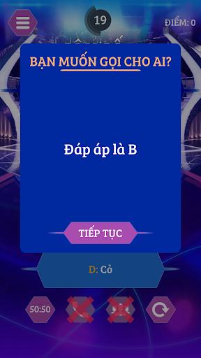 Di Tim Trieu Phu - Ty Phu 1.6.1 screenshots 5