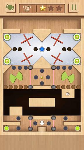 Maze Rolling Ball 3D moddedcrack screenshots 5