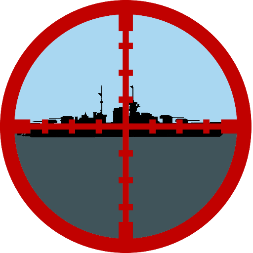 Aim Assistant for WoWs