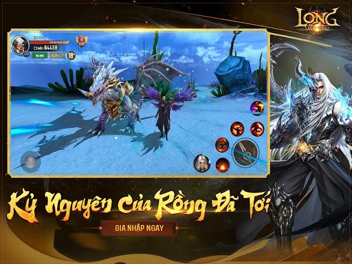 Long Ku1ef7 Nguyu00ean 1.0.116 screenshots 10