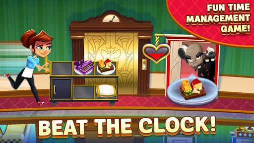 Diner DASH Adventures u2013 a cooking game 1.16.4 screenshots 3
