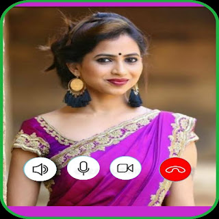 "alt=""Do you want to start a video chat or live chat with hot girls and bhabhis? With just one tap, you can start a video chat with Indian girls and bhabhis. Meet new people around, flirt and chat!  Indian bhabhi hot video chat application that lets you meet and chat with people around you. Start chatting with girls and bhabhi's without creating an account. Chat live with hot Indian girls online with video chat!  Indian bhabhi hot video chat has interesting features more than just video chat .No login required, you can start video chat in just one tap! Share your live moments with live talk at anywhere any time, meet new friends. Chance to know who lives around you. Connect with friends and family on device through this application.  India's best video chatting place for all Indians. Indian chat app without registration and with no signup can connect you to single desi girls and boys.  Indian bhabhi hot video chat provides a live video chat interface for video chatting.. A place to share happiness. Bringing smile to someone. Make yourself at home and enjoy your stay with us !!  Features :- No login required Free 100% video chat & voice call with unlimited time. Simple & easy to use. Support of the back camera and front camera. Filter by gender Video chat with new people you meet Indian bhabhi Chat - Rules - No swearing, No flooding, No harassing, No spamming, No invites, No racial & insults discussions, No cyber is allowed.  Download the app now and join the video chat and live chat app with Indian girls!"""