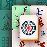 Mahjong Solitaire - Classic Majong Matching Games