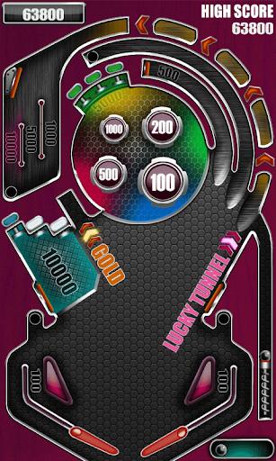 Pinball Pro  Screenshots 7