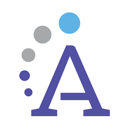 Abound Credit Union – Apps bei Google Play