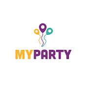 My Party App