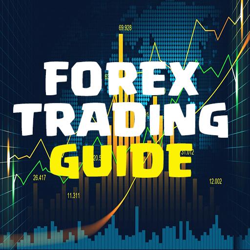 forex start kapitaal