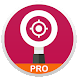 Location Finder Pro