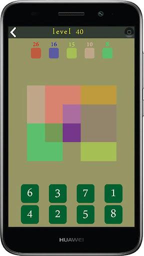 add number screenshot 2