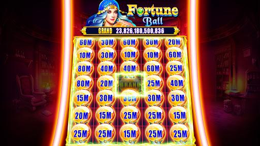 Lotsa Slots - Free Vegas Casino Slot Machines 3.95 screenshots 2
