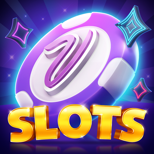myVEGAS Slots: Casino Slots