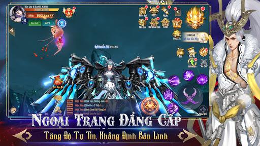 Thu1ea7n Vu01b0u01a1ng Nhu1ea5t Thu1ebf - Game Cu00e0y Thu1ebf Hu1ec7 Mu1edbi 2.0.0 screenshots 21