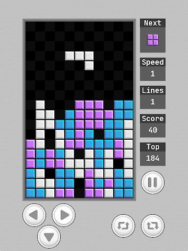 Crazy Bricks - Total 35 Bricks 2.2.5 screenshots 5