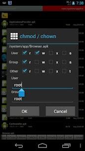 Ghost Commander v1.60.4 Mod APK 5