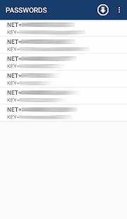 WPSApp 1.6.56 APK screenshots 8