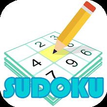 Sudoku - Training Your Brain APK
