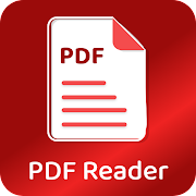 Free PDF reader - PDF scanner with PDF viewer
