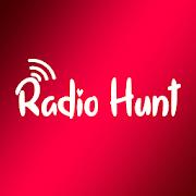 Best Tamil FM Radio HD